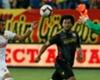 Yeni Malatyaspor - Göztepe maçının muhtemel 11'leri