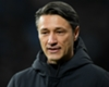 Bayern Munich head coach Niko Kovac