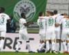 BB Erzurumspor - Atiker Konyaspor maçının muhtemel 11'leri