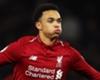 ÖZEL | Trent Alexander-Arnold: Liverpool'da hayalimi yaşıyorum