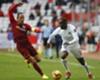 Antalya'da gol sesi yok: 0-0