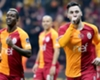 Galatasaray'dan Sinan Gümüş'e %100 zamlı sözleşme