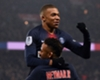 PSG Başkanı Al-Khelaifi açıkladı: Neymar ve Mbappe yüzde iki bin Paris'te kalacak
