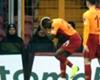 Onyekuru scores first career hat-trick as Galatasaray demolish Ankaragucu