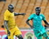 Kaizer Chiefs 1-2 Zesco United (2-5 agg): Amakhosi eliminated from Caf Confed Cup by ruthless Zambian champions