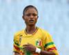 Mali's Bassira Toure joins Malaga on loan from AS Mande