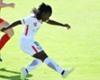 Elizabeth Addo opens goal account in Western Sydney Wanderers' win