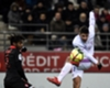 Pablo Chavarria Reims Nice Ligue 1 19012019