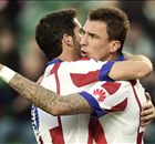 Match Report: Elche 0-2 Atletico Madrid