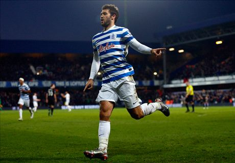 Preview: QPR - West Brom