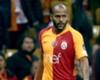 Galatasaray Ankaragucu Marcao 190119