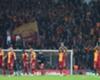 Galatasaray Ankaragucu Turkish Super League 01/19/19