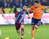 Abdulkadir Omur Mossoro Trabzonspor Basaksehir 01202019