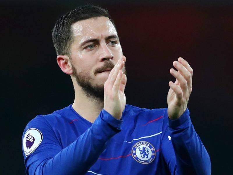 Chelsea vs Tottenham TV channel, live stream, squad news & preview