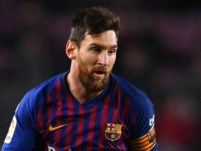 VIDÉO - La Liga : 5 choses à retenir de la 20ème journée