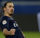 Player Ratings: PSG 2-1 Nantes