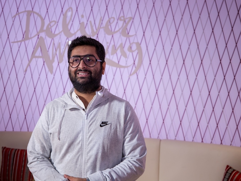 Bollywood star Arijit Singh wants to sing the anthem for 2022 World Cup in Qatar