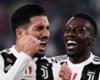 Ronaldo penaltı kaçırdı, Juventus rahat kazandı: 3-0