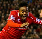 Sterling's demise greatly exaggerated