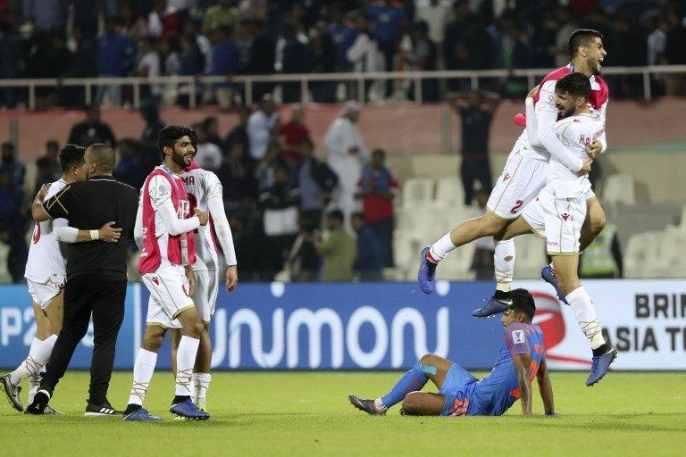موعد مباراة البحرين ضد كوريا الجنوبية، التذاكر، القنوات الناقلة والتشكيل المتوقع