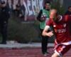 Erzurumspor, Serkan Kurtuluş'u transfer etti
