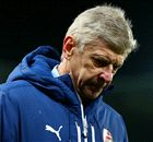 No excuses for Wenger after draw reprieve