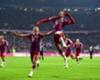 Bayern Munich 1-0 Leverkusen: Ribery winner