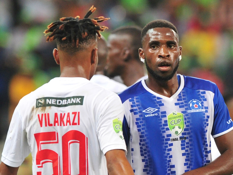 Transfer news: The latest rumours from Kaizer Chiefs, Orlando Pirates, Sundowns and all PSL teams