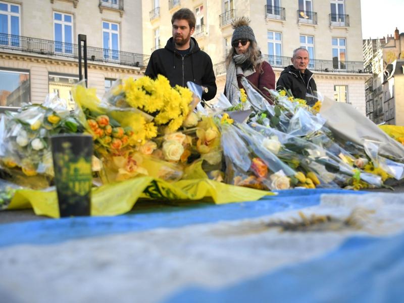 Disparition Emiliano Sala : nouveau communiqué du FC Nantes