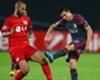 Benfica goleó 3-0 a Belenenses con goles argentinos