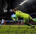 Sondage : Quel a été le meilleur gardien du monde en 2014 ?