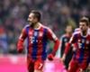 Vidéo, tous les buts de samedi en Bundesliga
