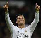 Ronaldo can beat Messi's 73 goals