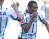 Corintianos lamentam triunfo do Inter, mas confiam no elenco para passar da fase prévia da Libertadores