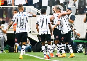1. Corinthians | Brasil
