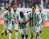 Konyaspor - Yeni Malatyaspor maçının muhtemel 11'leri