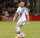 FLOYD: Gargan closes in on elusive MLS Cup title