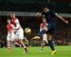 Van Gaal: Pelle plays like Van Persie