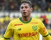 Missing Argentine striker Emiliano Sala was on his way to Cardiff City when the plane he was on disappeared