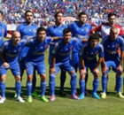 ESPECIAL U CAMPEON: El partido de la estrella 17