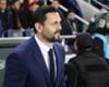 Erol Bulut: Beşiktaş'a karşı 10 kişi kaldığınızda kazanmak zor oluyor