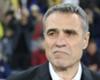 Ersun Yanal: Mehmet Ekici'yi oyundan almak zorunda kaldım, faul bile verilmedi