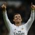 FW 크리스티아누 호날두 (레알 마드리드) | 14경기 25골을 기록한 독보적인 최고의 선수다. 프리메라 리가 최다 해트트릭 기록도 경신했는데, 그 와중에도 도움까지 올리며 이타적인 플레이를 보여주고 있다.