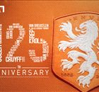 125 Tahun Berdirinya KNVB