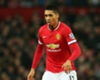 Smalling eyes Champions League