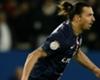 Hamann: El Paris Saint-Germain no tiene opciones de ganar la Champions League