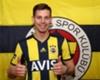 Miha Zajc: Fenerbahçe'ye gitme kararını almak çok zordu