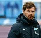 Villas-Boas: Chelsea treated me badly