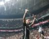 Ricardo Quaresma: Sözleşmemin sonuna kadar Beşiktaş'ta kalacağım