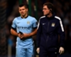 Aguero could return for Arsenal & Chelsea clashes, confirms Pellegrini